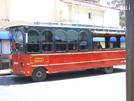 Dscf6707